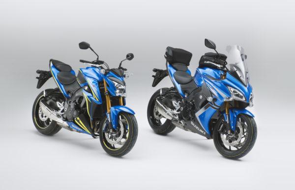 290716-smcycles-a