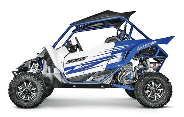Akrapovic_Yamaha_YXZ1000R (4)