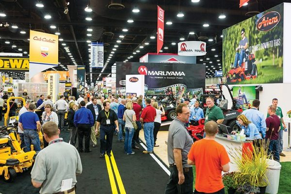 GIE+EXPO in Louisville is well known for its high traffic volumes on the show floor. Powersports Business is partnering with the show this year for the inaugural UTV University, a series of UTV-focused educational seminars for dealers.