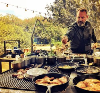 drew-deckman-legends-rally-chef