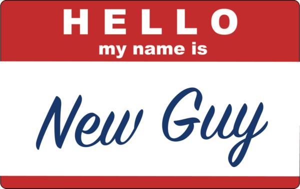hello-new-guy