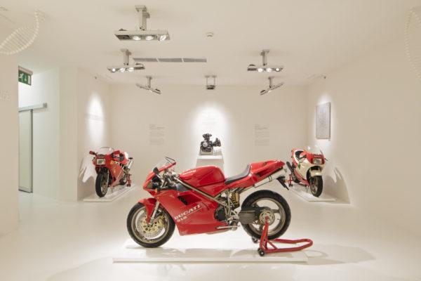 ducati_museum_-_room_3