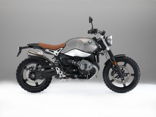 p90202978_highres_the-new-bmw-r-ninet