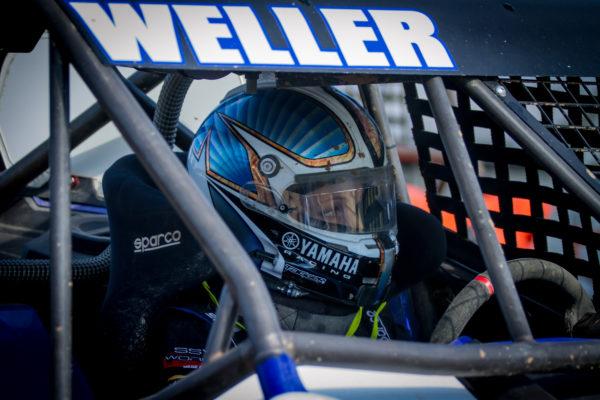 weller-3