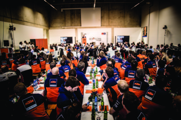 people-ktm-motorsport-building-munderfing-2016