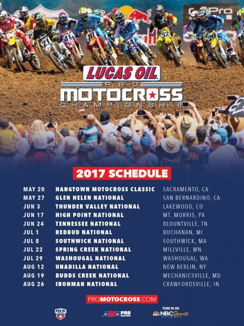 lucas-oil-mx-2017-schedule-1
