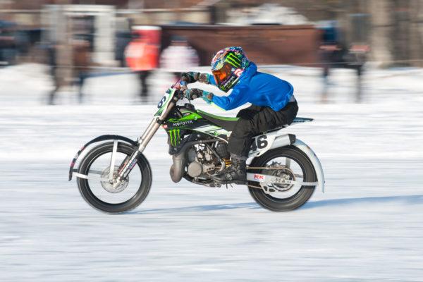 ama-2017-ice-race