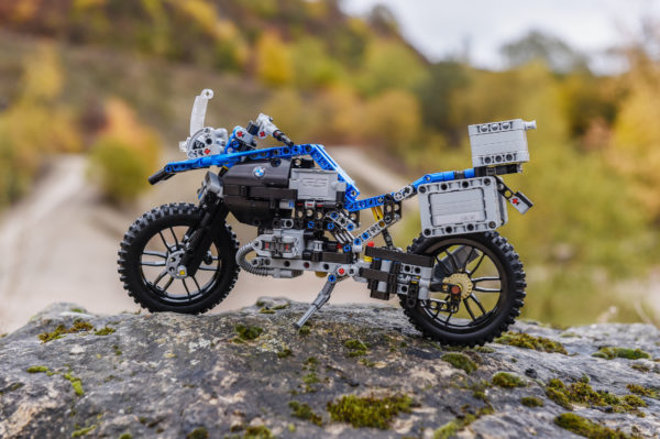 lego-technic-model