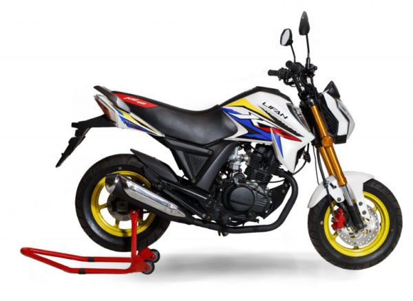 pr-kp-mini-150