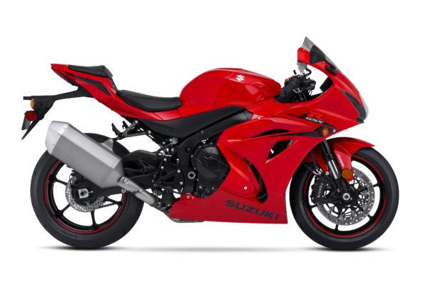 L7_GSX-R1000A-RED-p1