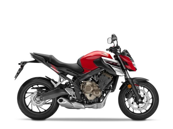 2018 honda 550 dirt bike. exellent 2018 2018 honda cb650f intended honda 550 dirt bike