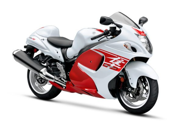 2018 suzuki m109r. perfect suzuki the hayabusa is a large displacement sportbike that effectively mixes big  power with good handling and an iconic appearance it available in new pearl  to 2018 suzuki m109r