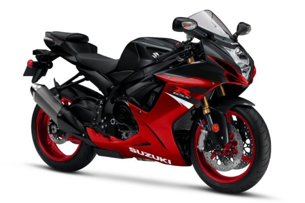 2018 suzuki m109r. contemporary suzuki the 2018 gsx750 will arrive at suzuki dealers in november and be  available new candy daring redglass sparkle black metallic triton blue or  throughout suzuki m109r g