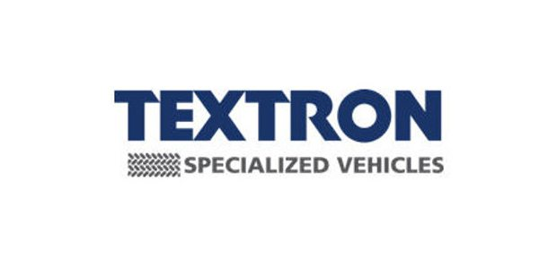 Arctic Cat, Textron Off Road brands getting 'restructured