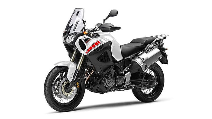 Yamaha announces recall of 4K motorcycles | Powersports Business
