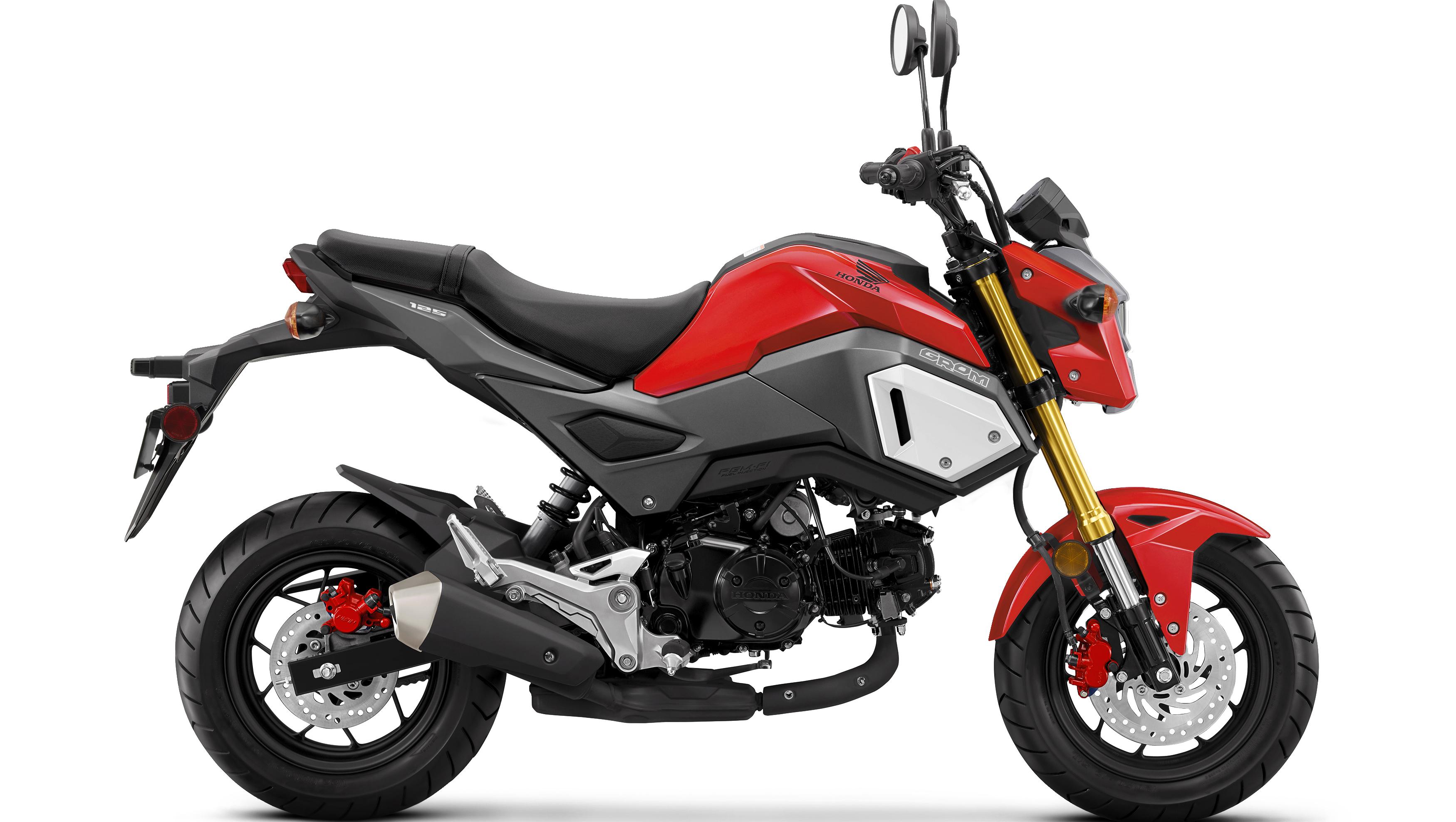 2020 Honda Rebel Top Speed.Honda Reveals Three 2020 On Road Motorcycles Powersports Business