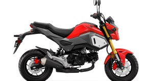 Honda Reveals Three 2020 On Road Motorcycles Powersports Business