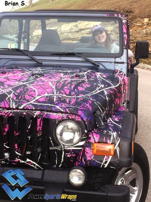 Mossy Oak Girl Wallpaper Moon Shine Muddy Girl Camouflage Powersportswraps Com
