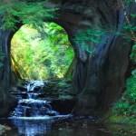 【パワースポット関東】自然に浄化されるおすすめ10選(滝・山編)