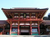 【口コミ】地元鎌倉っ子おすすめのパワースポット「鶴岡八幡宮」