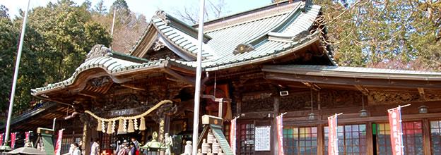 【口コミ】高尾山で金運アップを願うならまず高幡不動で厄払いを!