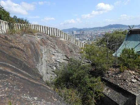生石神社2