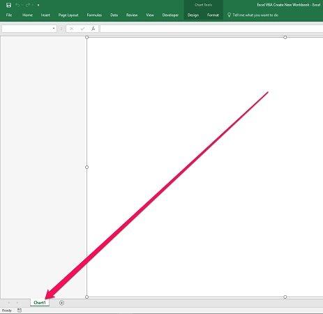 Excel VBA Create New Workbook: 16 Easy-To-Follow Macro Examples