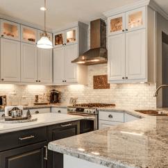 Kitchen Contractors Cabinet Kings Reviews Houston Bathroom Flooring Remodeling Contractor General