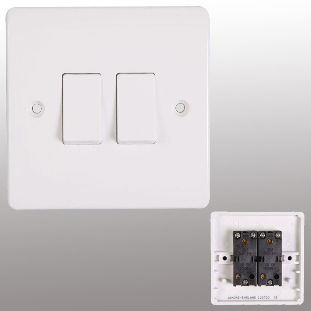 medium resolution of electrical switch socket wall sockets switches powerstarelectricals co uk