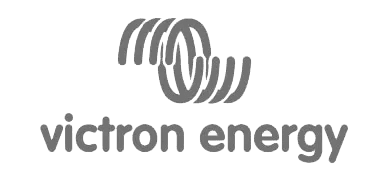 victron off grid solar systems new zealand