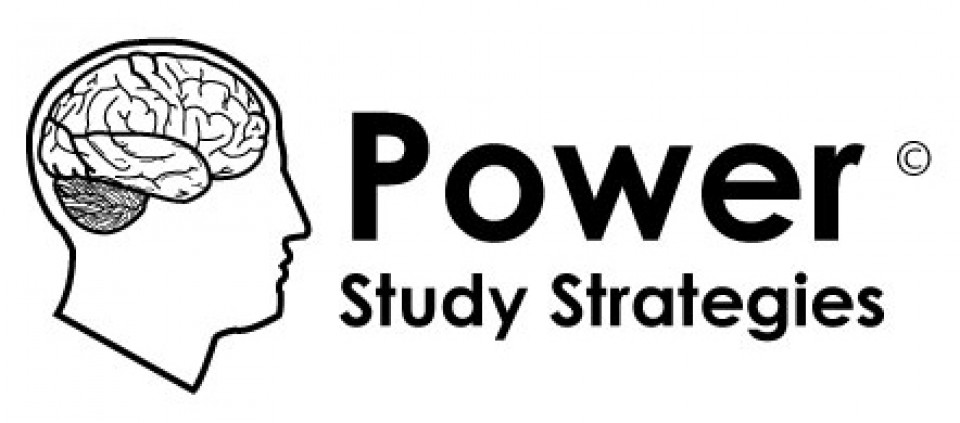 PSS for Christian Students « Power Study Strategies
