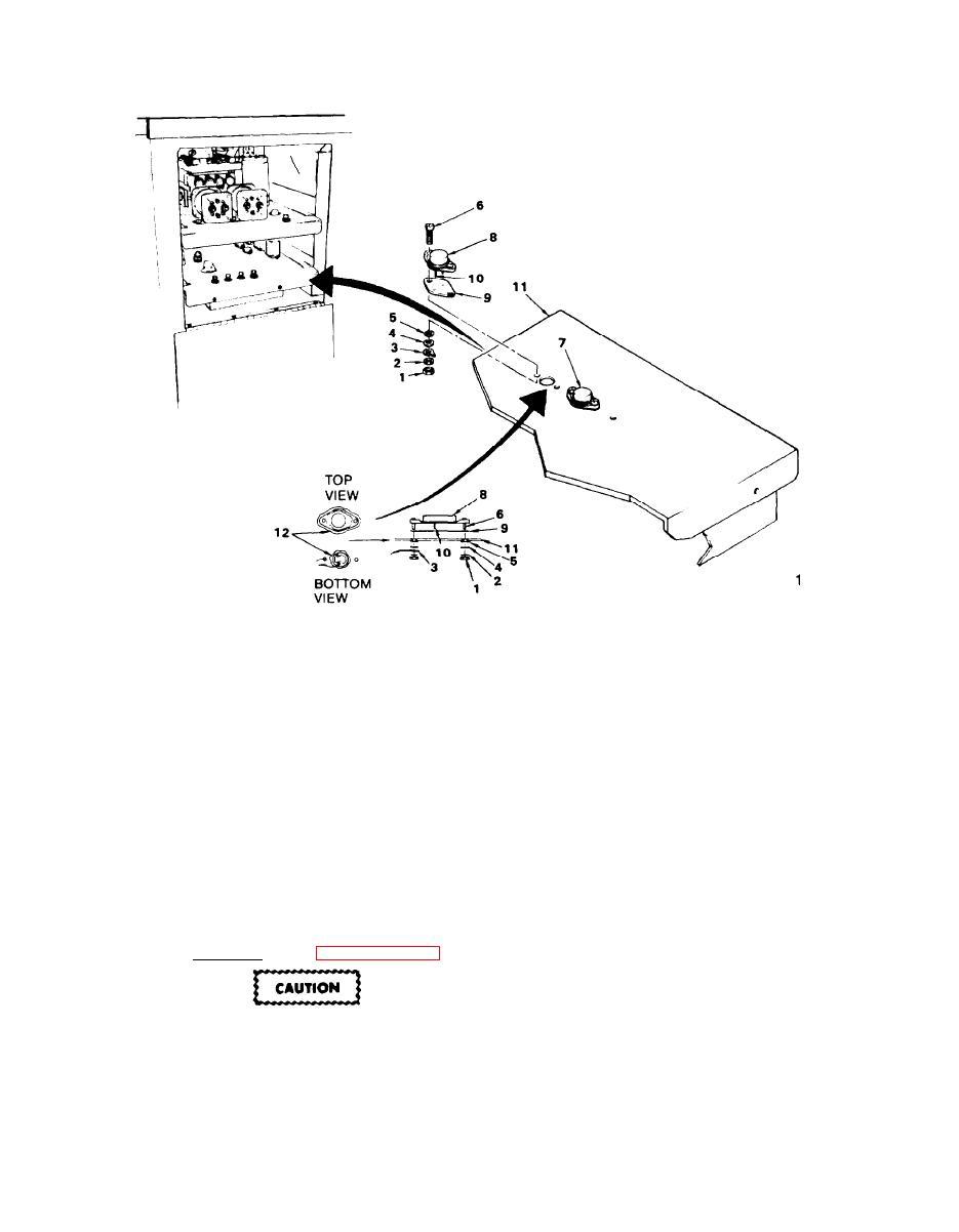 Figure 4-28. Voltage Regulator