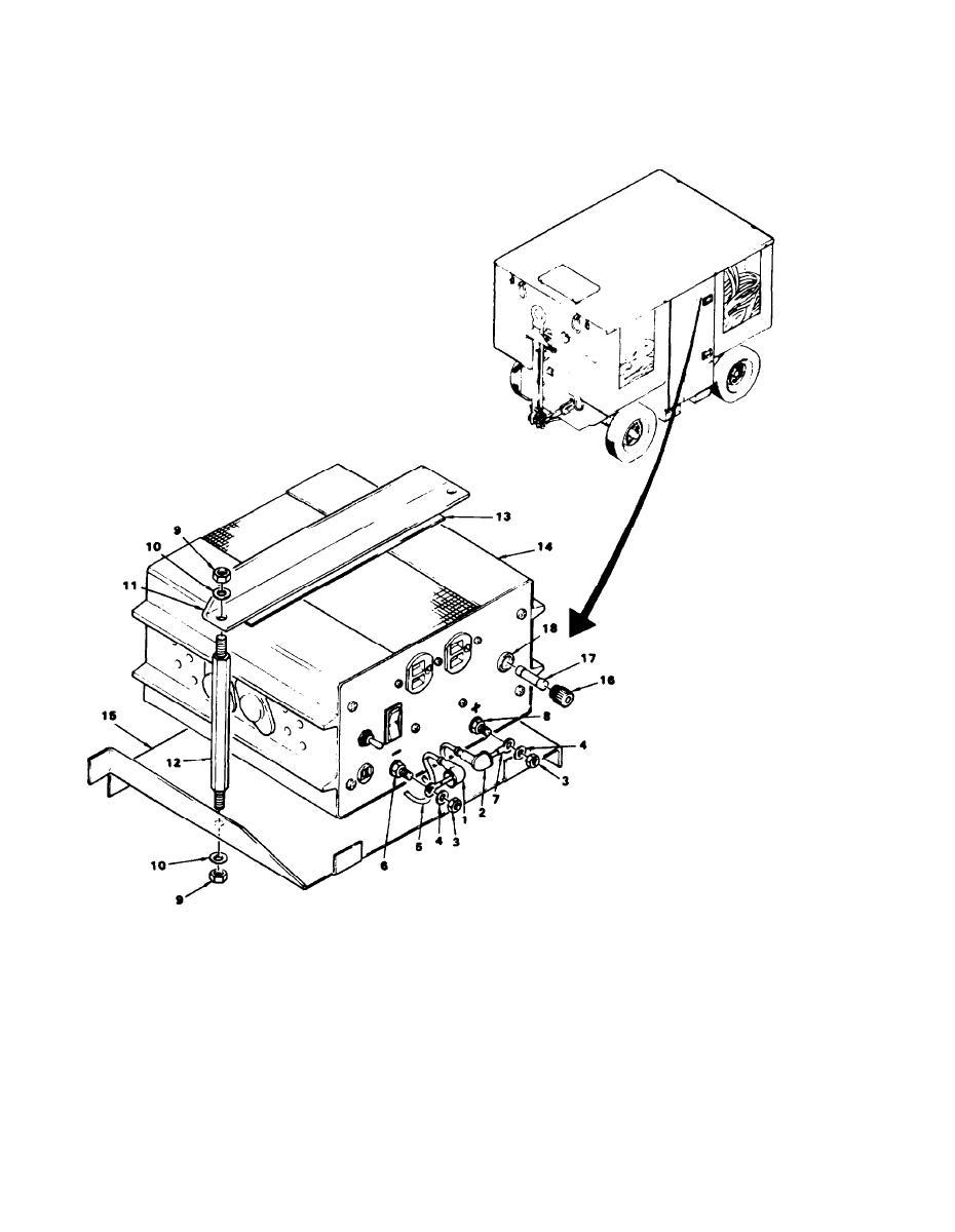 Figure 4-43. Dc-to-Ac Inverter