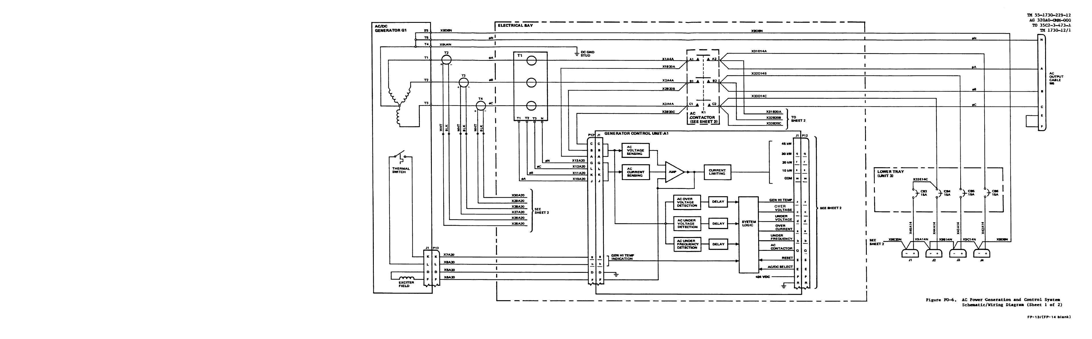 1998 dodge caravan radio wiring diagram triumph bonneville t140 drum kes auto parts