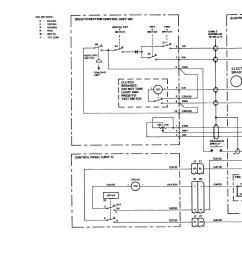 aviation system wiring diagram [ 3816 x 1188 Pixel ]