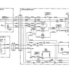 figure fo 9 hydraulic control system schematic wiring diagram rh powersupplies tpub com hydraulic control circuit diagram hydraulic control circuit diagram [ 3818 x 1188 Pixel ]