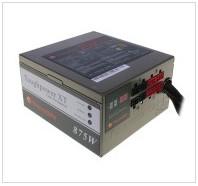 Thermaltake TPX 875M