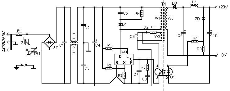 slingbox wiring diagram land rover discovery 2 abs for gateway laptop battery diagrams lose data