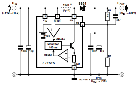 Xbox Battery Circuit Diagram Rechargeable Battery Diagram