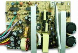 Computer Power Supply Repair