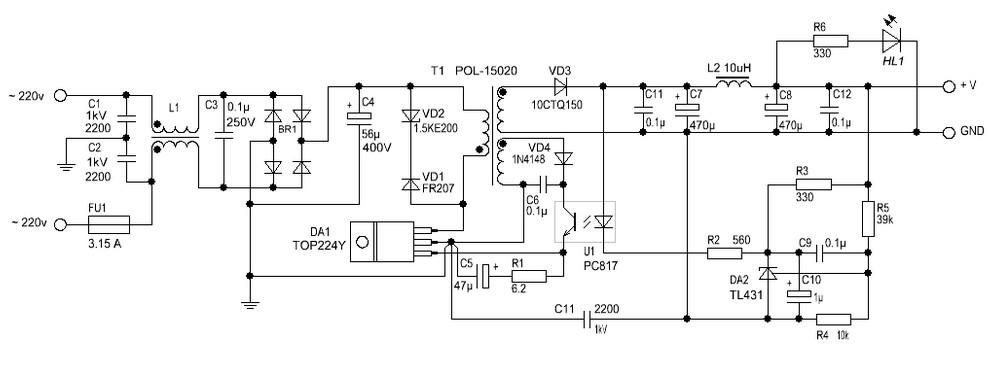 Wiring Manual Pdf  12 Volt Schematic Wiring