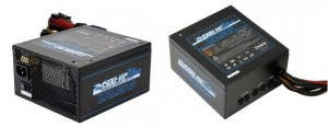 ZM500-HP PLUS