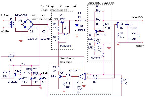 12V 10A Switching Power Supply Circuit Diagram?fit=575%2C386 12v 10a switching power supply power supply circuits  at bakdesigns.co