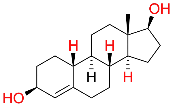 Bodybuilder's Guide to 19 NOR DHEA