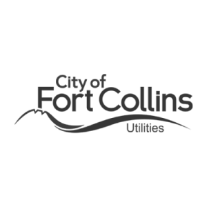 City-of-Fort-Collins