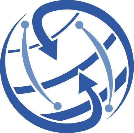Technology Solutions - Power Ten Development, LLC - Technology Solutions