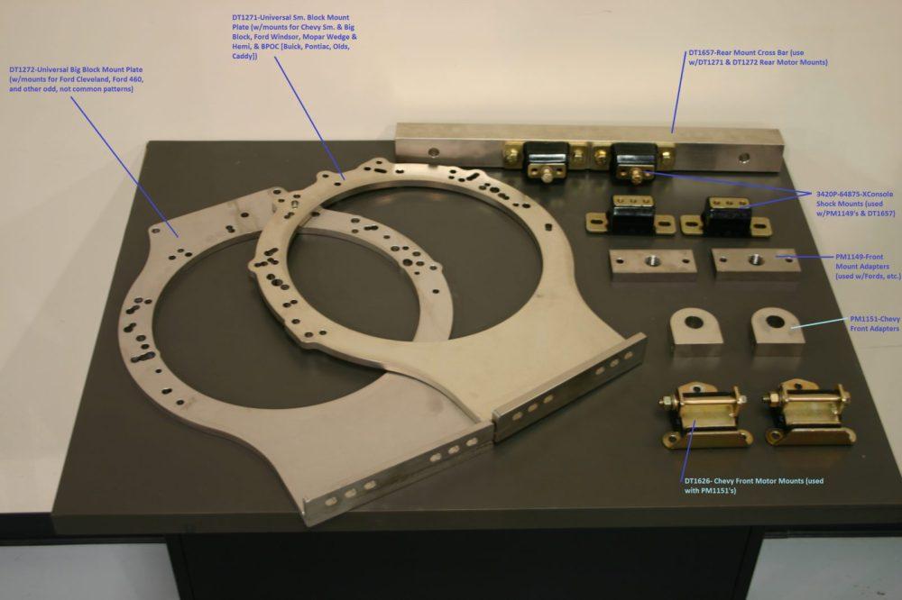 medium resolution of ford 460 marine engine diagram