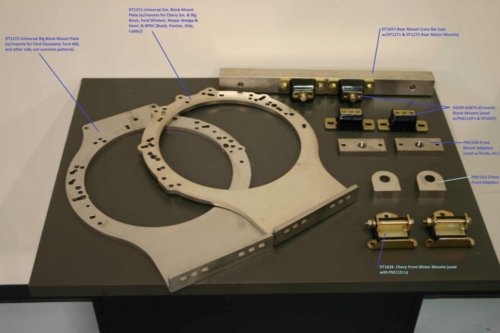 hight resolution of ford 460 marine engine diagram