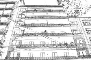 Drawing [pt.3] (1)