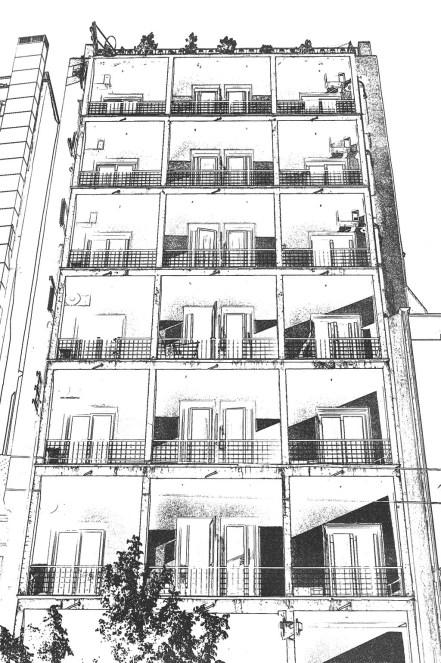 Drawing [pt.3] (3)